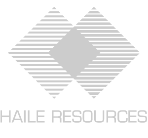 Haile Resources